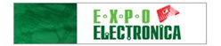 ExpoElectronica 2014