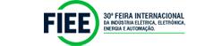 FIEE-2019