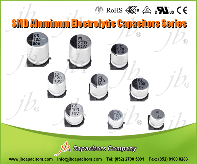 SMD-Aluminum-Electrolytic-Capacitors.jpg