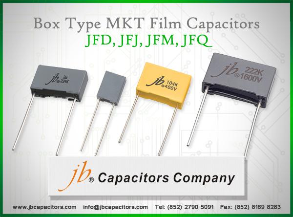 JSX Competitive