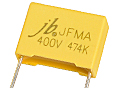 /JFMA-Box-Type-Metallized-Polypropylene-Film-Capacitor-For-Capacitive-Divider