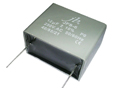 JFS - Motor Starting Capacitor