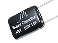 JGY-5V-7.5V-Combined-Type-Super-Capacitors