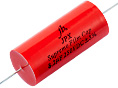 JPX-Supreme-Metallized-Polypropylene-Film-Capacitors-Axial