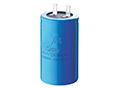 JSW - Lug Aluminum Electrolytic Capacitor (for Motor Starting)