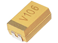 JYA-Y1-and-Y2-AC-Safety-Standard-Recognized-Capacitors