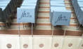 jb - JFD Box Type Metallized Polyester Film Capacitor Ammo Packing